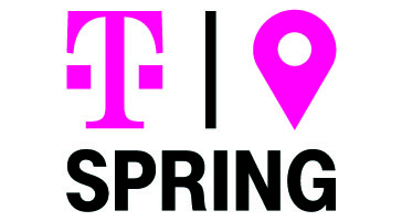 T Mobile Spring
